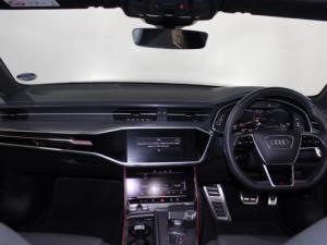 Audi S6 Quattro 3.0T FSI TIP - Image 10
