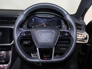 Audi S6 Quattro 3.0T FSI TIP - Image 12