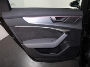 Audi S6 Quattro 3.0T FSI TIP - Image 13