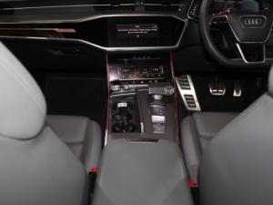 Audi S6 Quattro 3.0T FSI TIP - Image 14
