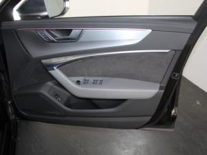 Audi S6 Quattro 3.0T FSI TIP - Image 15