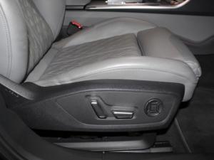 Audi S6 Quattro 3.0T FSI TIP - Image 17
