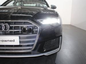 Audi S6 Quattro 3.0T FSI TIP - Image 19