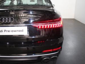 Audi S6 Quattro 3.0T FSI TIP - Image 20