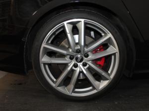 Audi S6 Quattro 3.0T FSI TIP - Image 21