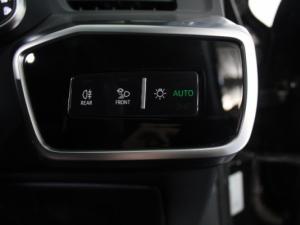 Audi S6 Quattro 3.0T FSI TIP - Image 22