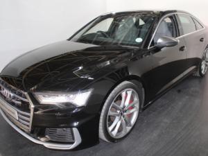 Audi S6 Quattro 3.0T FSI TIP - Image 3