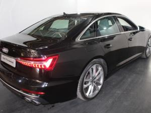 Audi S6 Quattro 3.0T FSI TIP - Image 4
