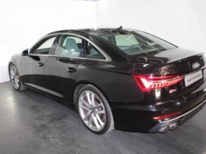 Audi S6 Quattro 3.0T FSI TIP - Image 6