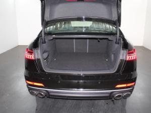 Audi S6 Quattro 3.0T FSI TIP - Image 7