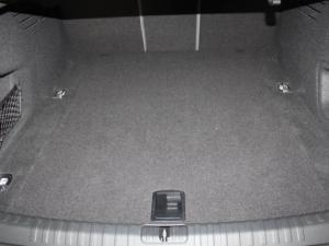 Audi S6 Quattro 3.0T FSI TIP - Image 8