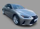 Thumbnail Lexus IS 300h EX