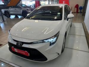 Toyota Corolla 1.8 XS - Image 6