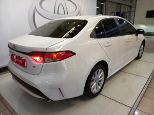 Toyota Corolla 1.8 XS - Image 7