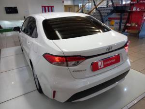 Toyota Corolla 1.8 XS - Image 8