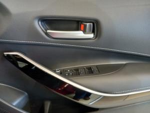 Toyota Corolla hatch 1.2T XR - Image 10