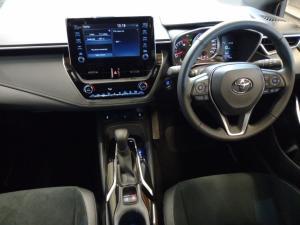 Toyota Corolla hatch 1.2T XR - Image 13