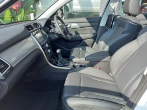 Haval H2 1.5T Luxury auto - Image 24