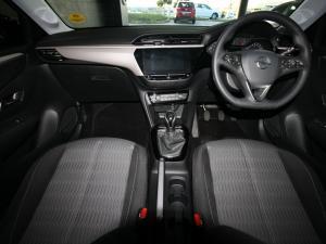 Opel Corsa 1.2 - Image 10