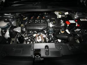 Opel Corsa 1.2 - Image 11