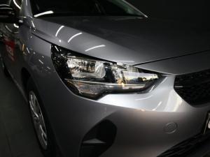Opel Corsa 1.2 - Image 12