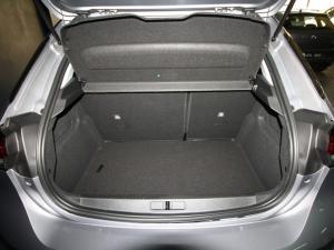 Opel Corsa 1.2 - Image 13