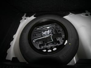 Opel Corsa 1.2 - Image 14