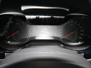 Opel Corsa 1.2 - Image 17