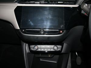 Opel Corsa 1.2 - Image 18
