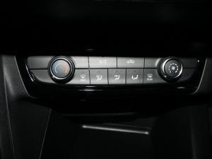 Opel Corsa 1.2 - Image 19