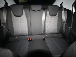 Opel Corsa 1.2 - Image 20