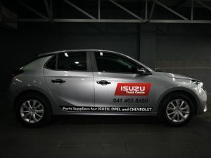 Opel Corsa 1.2 - Image 2