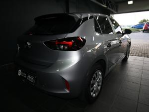 Opel Corsa 1.2 - Image 3