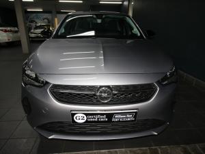 Opel Corsa 1.2 - Image 4