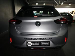 Opel Corsa 1.2 - Image 5