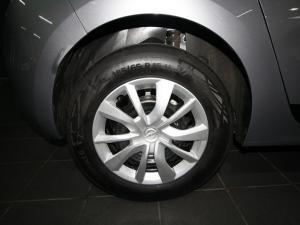 Opel Corsa 1.2 - Image 6