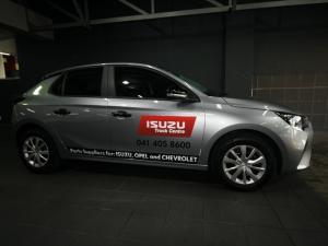 Opel Corsa 1.2 - Image 8