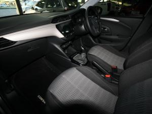 Opel Corsa 1.2 - Image 9