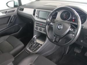 Volkswagen Golf SV 2.0TDI Comfortline auto - Image 4