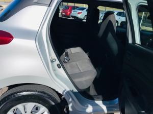 Suzuki Swift 1.2 GL - Image 9