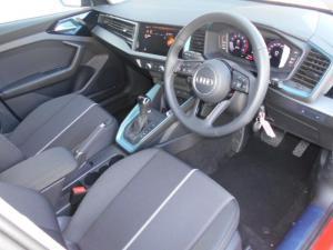 Audi A1 Sportback 1.0 Tfsi S Tronic - Image 6