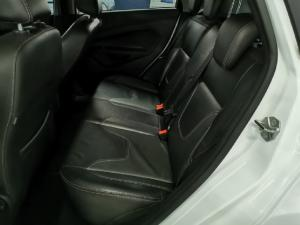 Ford Fiesta 5-door 1.0T Titanium - Image 5