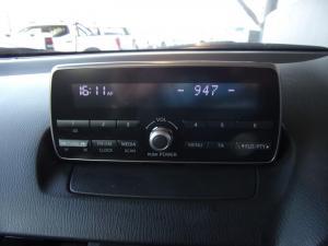 Mazda CX-3 2.0 Active - Image 11
