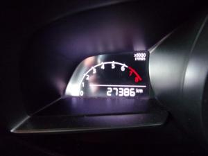 Mazda CX-3 2.0 Active - Image 14