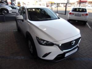 Mazda CX-3 2.0 Active - Image 15