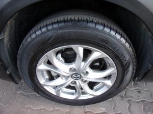 Mazda CX-3 2.0 Active - Image 17