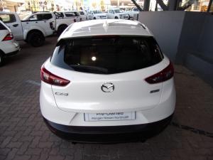 Mazda CX-3 2.0 Active - Image 4
