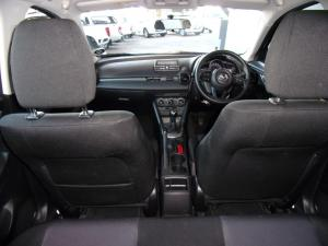 Mazda CX-3 2.0 Active - Image 6
