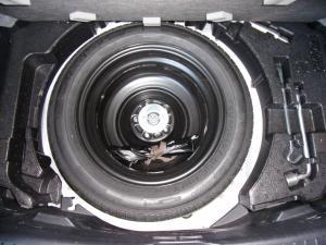 Mazda CX-3 2.0 Active - Image 7