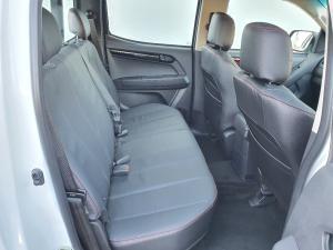 Isuzu D-Max 250 double cab X-Rider auto - Image 15